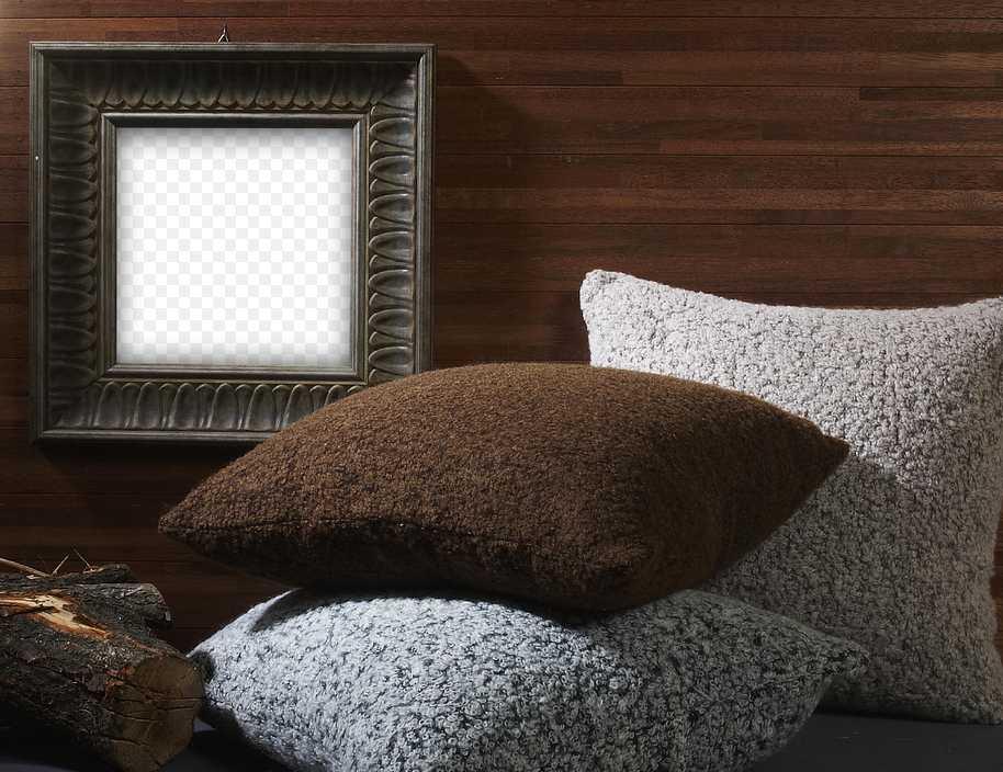 Bytové textilie vnáší do interiéru osobitost a domácí pohodu, pixabay.com