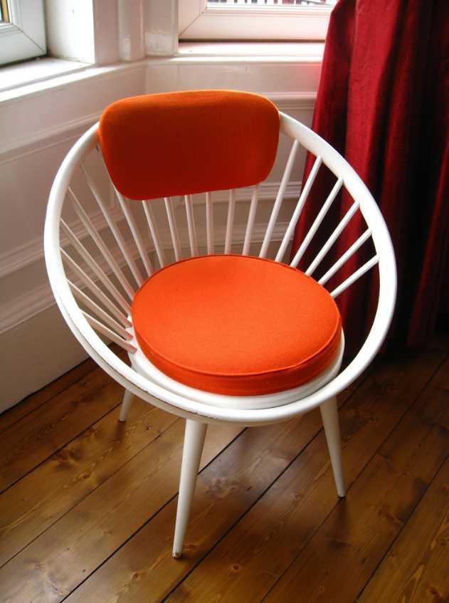 Praktičnost by nikdy neměla ustupovat eleganci, flickr.com