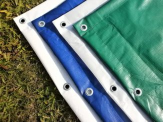 barevne-plachty