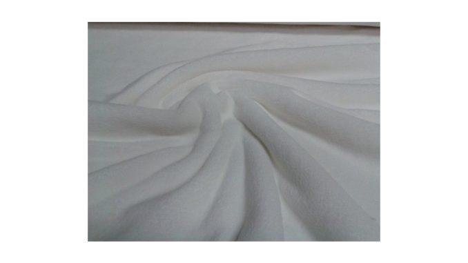 Fleece deka